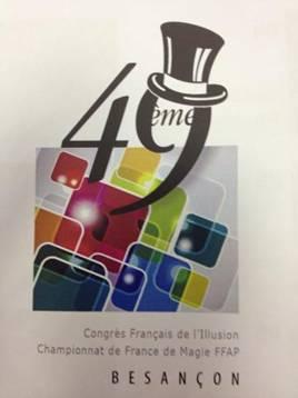 49eme-FFAP-2015