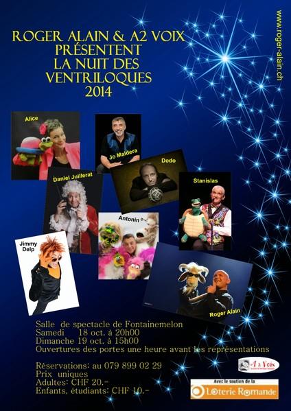 nuits-des-ventriloques-2014