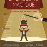 Baguette_magique