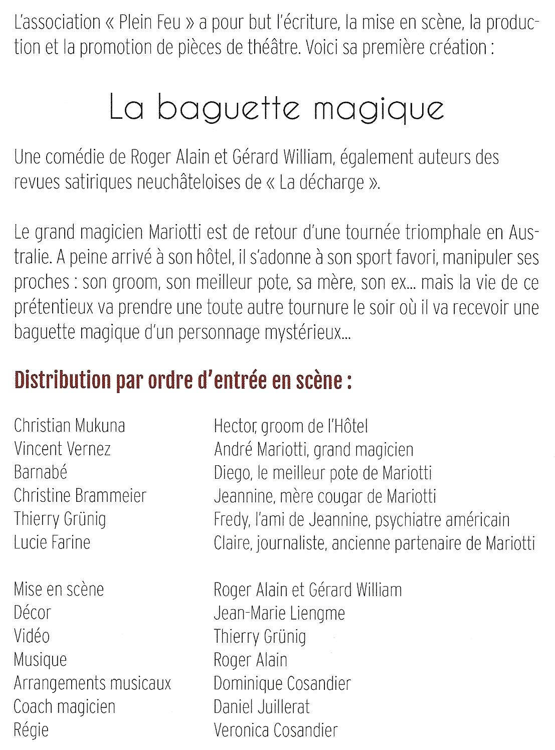baguette_magique_texte
