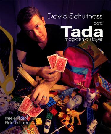 David_Tada